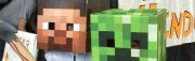 cropped-minecraft-kids-16-9-ration-cropped1.jpg