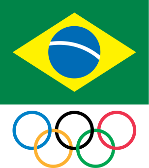 Brazilian_Olympic_Committee_logo.svg