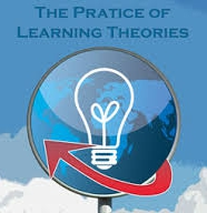 images learning theory 2