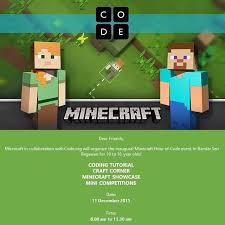 code-and-minecraft