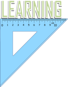 measure learning
